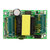 5V 700mA 3.5W AC-DC Step Down Isolated Switching Power Supply Module