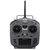 Jumper T8SG V2.0 Plus Carbon Special Edition Hall Gimbal Multi-protocol Advanced Transmitter for Flysky Frsky