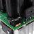 SanKen 1494/3858 High Power HIFI Audio Amplifier Board Dual Channel 450W+450W Stereo Amp Mono 800W Amplifier Board For Sound DIY