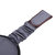 Car Woman Driving Seat Belt Safety Protector Cushion Soft Pad Universal