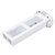Xiaomi FIMI A3 RC Quadcopter Spare Parts 11.1V 2000 mAh 3S Rechargeable Lipo Battery
