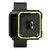 BakeeyダブルカラーSoft Xiaomi Huami Amazfit Bip Pace用TPUプロテクターケースYouth Smart Watch
