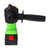 220V 168VF 18800mAh Electric Brushless SDS Hammer Cordless Impact Drill with Rechargeable Battery