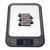 5Pcs URUAV 3.7V 250mAh 30C/60C 1S Lipo Battery PH2.0 for Tiny Whoop TINY6 6X
