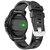 Kospet Optimus Dual Chip System 4G AMOLED Google Play GPS/GLONASS 2G+16G 7Days Long Standby Smart Watch Phone
