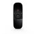 Wechip W1 Air Mouse Senza Fili 2.4g Fly Air Mouse Per Android Tv Box /Mini Pc/Tv/Win 10