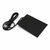 35℃-55℃ USB Electric Heating Pads Adjustable Heated Suit Thermal Warm Winter