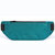 Waterproof Breathable Sport Waist Bag Phone Bag For Smart Phone Under 6.5 Inch iPhone XS Max Samsung Galaxy S10+