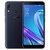 Asus ZenFone Max (M1) Global Version 5.5 Inch HD+ 4000mAh Face Unlock Andriod 8.0 2GB 16GB Snapdragon 425 4G Smartphone