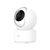 [Versi Internasional] Xiaomi Mijia IMILAB Xiaobai H.265 1080P Kamera IP Rumah Pintar 360 ° PTZ AI Deteksi WIFI Monitor Keamanan dari Xiaomi Eco-system