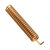 433MHz SW433-TH32 Copper Spring Antenna For Wireless Transceiver Module
