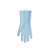 JORDAN & JUDY 1 Pair Magic Silicone Cleaning Gloves Kitchen Foaming Glove Heat Insulation Gloves Pot Pan Oven Mittens Cooking Glove from xiaomi youpin