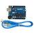Geekcreit® Arduino Compatible UNO R3 ATmega16U2 AVR USB Development Main Board