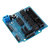 Sensor Shield V5.0 Sensor Expansion Board Geekcreit for Arduino - products that work with official Arduino boards