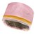 220V Electric Hair Thermal Treatment Cap Hair Nourishing Steamer for Hair Spa Heat Therapy