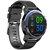 Kospet Optimus Pro Dual Chip System 3G+32G 4G-LTE Watch Phone AMOLED 8.0MP 800mAh GPS Google Play Smart Watch