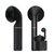 Original Huawei FreeBuds 2 TWS bluetooth 5.0 Earphone HWA Stereo Binaural Call Bone Voiceprint Recognition Headphone