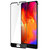 Bakeey Anti-Explosion Full Cover Tempered Glass Screen Protector For SHARP AQUOS S2(C10)
