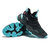 Xiaomi RAX Fly Knit Net Men Sneakers Breathable Non-slip Utralight Sports Running Shoes EVA Shock Absorption Memory Insoles Shoes