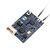 XSR 2.4 GHz 16CH ACCST Mini RC Receiver Board S-Bus CPPM Output untuk FrSky X9D plus X9E X12S