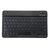 Universal Wireless Bluetooth Teclado para Tablet PC