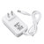AC100 -240V to DC12V 2A US Plug Power Adapter DC Connector 5.5*2.1mm for LED Strip Light
