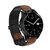 JSBP X361 Pro 4G 3+32G Dual HD Camera GPS Positioning Smart Watch Phone 1.6'' Touch Screen Waterproof Heart Rate Monitor Mobile Theater Fitness Sports Bracelet