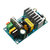 Geekcreit® 4A To 6A 24V Switching Power Supply Board AC-DC Power Module