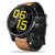 Zeblaze THOR 4 Pro Built-in GPS 4G Wifi 1.6 inch LTPS Crystal Display 1+16G Android7.1 600mAh Leather Strap Watch Phone