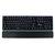Royal Kludge RK919 108 Key NKRO RGB Sida Bakgrundsbelyst Mekanisk Gaming Keyboard med handledsskydd