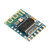 bluetooth 4.0 Audio Receiver Module For Stereo Dual Channel Audio Speaker Amplifier JDY-62 Support Arduino IOS