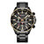 CURREN 8309 Business Style Full Steel Men Reloj de pulsera Fecha Pantalla Reloj de cuarzo