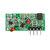 Bộ giải mã RF 433Mhz với Bộ mô-đun thu cho Arduino ARM MCU Wireless