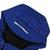 मैन इलेक्ट्रिक जैकेट इंटेलिजेंट हीटिंग क्लॉथ यूएसबी विंटर हुडेड वॉटरप्रूफ वर्क कोट