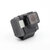 Action Camera Mount 30 Degree Inclined TPU FPV Camera Holder for GoPro Hero 5/6/7 Reptile CLOUD-149HD FPV Racing Drone RC Aircraft