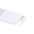 10stk udskiftninger til Xiaomi Roborock Xiaowa støvsuger dele tilbehør 3 * 5-arm sidebørster 3 * Filtre 2 * Hovedbørster 1 * Gul børste 1 * Hvid børste