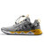 RAX Amphibious Sneakers From Xiaomi Youpin Breathable Soft Casual Fashion Sneakers
