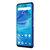UMIDIGI F2 Fasce globali da 6,53 pollici FHD + Android 10 NFC 5150mAh 48MP Quad Telecamere posteriori 6GB 128GB Helio P70 Octa Core 4G Smartphone