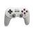 8 Bitdo SN30PRO + bluetooth Titreşim Gamepad Nintendo Anahtarı Respberry Pi için Windows Android MacOS için Oyun Denetleyicisi