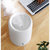 Deerma DEM-F800 5L Air Humidifier Aromatherapy Silent Ultrasonic Aroma Oil Diffuser Micron Mist Maker Purifier Fogger from Xiaomi Youpin