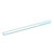 Portable Touch LED Reading Lamp Control Multifunctional Desk Light USB Eye Protect Reading Lamps