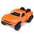 Feiyue FY08 1/12 2.4G Brushless Waterproof RC Car Dessert Off-road Vehicle Models High Speed 60km/h