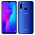 DOOGEE N20 6.3 Inch FHD+ Waterdrop Display Android 9.0 4350mAh Triple Rear Cameras 16MP Front Camera 4GB RAM 64GB ROM Helio P23 Octa Core 2GHz 4G Smartphone