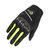 Touch Screen Full Finger Gloves Safety Protection Motorcycle Riding Bike Cycling Sports