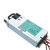 DPS-1200FBA 1200W 100A Switching Power Supply Adapter for ISDT T8 icharger X6 308 4010 Charger