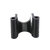 Eachine LAL5 228mm 4K FPV Racing Drone Spare Part 3D Printed FPV Camera Part Fixed Mount