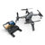 MJX Bugs 5 W B5W 5G WIFI  FPV With 4K Camera GPS Brushless Altitude Hold RC Drone Quadcopter RTF