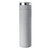 IPree® 5L-1 500ml 304 Stainless Steel Thermos Cup Water Bottle Portable Outdoor Sports Vacuum Cup