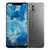 Nokia 8.1 Global Version 6.18 inch FHD+ Pure Display NFC Android 10 3500mAh 20MP Front Facing Camera 6GB RAM 128GB ROM Snapdragon 710 Octa Core 4G Smartphone
