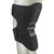 Power Lift Joint Joint Support Knee Brace Rebound Spring Force Running Knee Pad